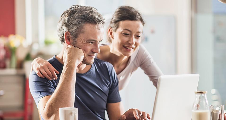 dating online Israel dejtingsajter för proffs över 50